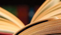 Quanto custa publicar um livro?