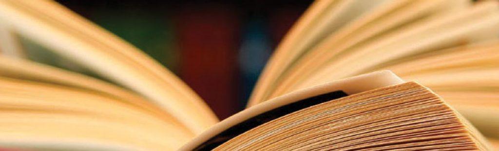 banner materias publicar livro