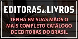 editorasdelivros.com.br