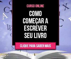 escrevaseulivro.com.br